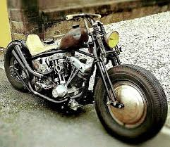 bobber inspiration bobbers and custom motorcycles