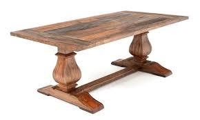 Image Concrete Medium Size Of Dining Table Base For Granite Top Bases Wood Inspire Com Inside How To Krista Dining Table Base For Granite Top Round Kitchen Inspiring Gran