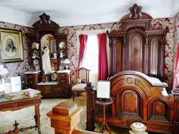 victorian house furniture. writing straight from the heart victorian bedroom suite upstairs at bryant house restaurant in vermont furniture n