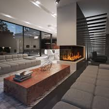 living room design modern concepts Modern Living Room Design to