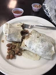 two pesos taqueria 41 photos 106 reviews mexican 1452 pollard rd los gatos ca restaurant reviews phone number yelp