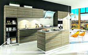 kitchen cabinet outlet. Kitchen Cabinet Outlet Discount Warehouse Cabinets .