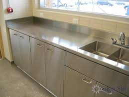 commercial kitchen cabinets stainless steel f44 for your great designing home inspiration with commercial kitchen cabinets