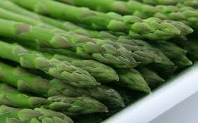 Image result for gambar asparagus