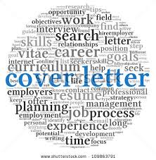 Job Search Cover Letter Unique 48 Common Cover Letter Mistakes That Can Hurt Your Career