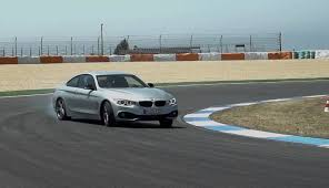 Sport Series 2015 bmw 435i gran coupe : Don't Tell Chris Harris Not To Drift New BMW 435i: Video