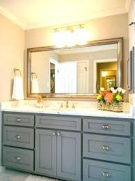 cabinets to go bathroom vanities. Plain Vanities Cabinets To Go Bathroom Vanity Kitchen In  In Cabinets To Go Bathroom Vanities E