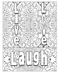 Adult Coloring Pages Sheets Lovely Of Inappropriate Pics Printable