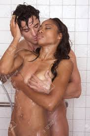 17 Best images about LOVE KISS COUPLE NAKED WHITE AND BLACK WOMAN.
