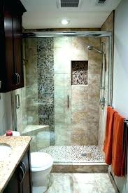 Complete Bathroom Renovation Cost Small Bathroom Remodel Cost Full