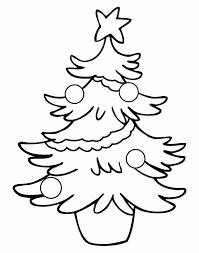 Disegni Colorati Natalizi Da Stampare Gratis Disegni Di Natale 2019