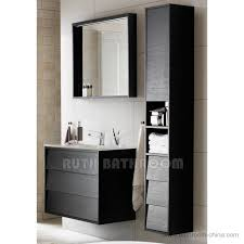 luxury bathroom vanities bathroom vanity manufacturers traditional bathroom vanities a5073