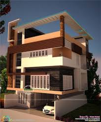Home Design  X Plot Size House Plan Kerala Home Design And Floor    Ravishing × House Design   X Plot Size House Plan Kerala Home Design And
