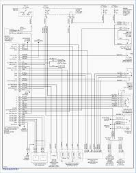 allison transmission wiring diagram & allison md 3060 wiring allison 4000 service manual at Allison 4000rds Wiring Harness