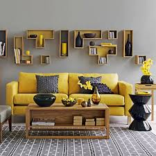 creative lovely wall decor for living room diy living room wall