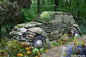 Small Picture 29 best images about Designing A Garden Designing Gardens and