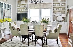 decorating idea family room. Exellent Room Familyroomdecoratingideas 2 Throughout Decorating Idea Family Room I