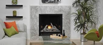 madison premium clean face direct vent fireplaces