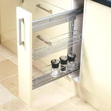 pull out kitchen storage units unit cabinet drawer features accessories kitchens