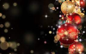 Desktop Best Christmas Backgrounds