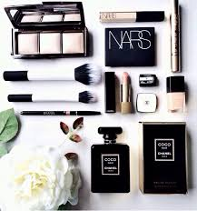 chanel makeup gift sets boutique source black chanel coco coco chanel cool flowers glam glamorous