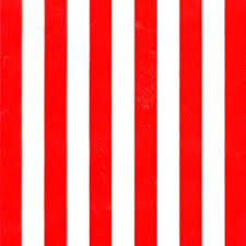 red and white stripes. Delighful And Black U0026 White Stripes Paper Shopping Bags  Red Stripe Gift Wrap  STRIPERED For And A