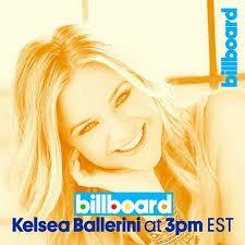 Download Va Billboard Hot 100 Singles Chart 19 11 2016