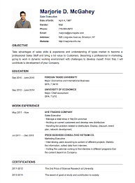 Unbelievable Resume Cv Format Templates For Freshers Docx Download ...