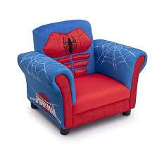 Spiderman Bedroom Decorating Ideas  YouTubeSpiderman Bedroom Furniture