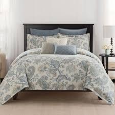 beige comforter set queen. Fine Queen Bridge Street Sonnet FullQueen Comforter Set In Beige Throughout Queen G