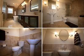 bathroom remodeling dc. Bathroom Renovation And Remodeling Dc