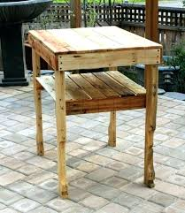 skid furniture. Skid Furniture Plans Medium Size Of Coffee Table Magnificent Pallet Small And Chairs . E