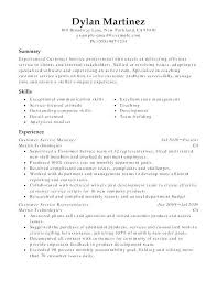 Definition Of Functional Resumes Example Of Functional Resume Mwb Online Co