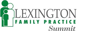 Lexington Family Practice Summit Lexington Medical Center