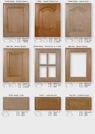 kitchen cabinet doors glass fresh kitchen design wood kitchen cabinets with glass doors glass