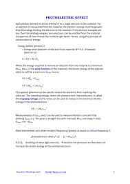 equation for light intensity vs distance tessshlo eq21