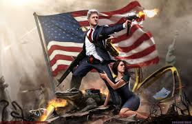 image bill clinton the lady killer by sharpwriter d5wx11h jpg file bill clinton the lady killer by sharpwriter d5wx11h jpg