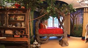 fantasy bedrooms. themed bedroom ideas for adults fantasy bedrooms