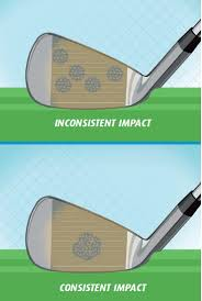 2017 Ping Color Chart A Guide To Understanding The Ping Fitting Process