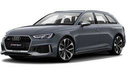 <b>Ручка КПП</b> на Audi A4 B9 / S4 RS4 — купить в интернет-магазине ...
