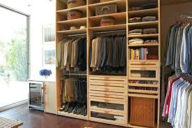 dark wood closet organizer custom wooden made walk in closet organizer dark wood floors wood siding dark wood closet organizer