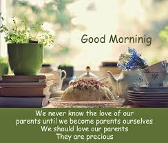 Good Morning Sms Quotes Best of Good Morning Sms Quote Quotesta