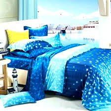 light bedspreads light blue and gray bedding light blue comforter target desire bedspreads sets medium size