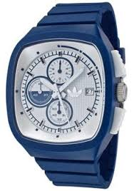 adidas peachtree watch 65 00 fashion items i love adidas watches for men google search