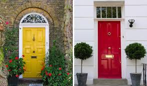 black single front doors. Surprising Cute Front Door Colors Pictures Black Single Doors