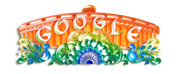 Indias Independence Day 2017