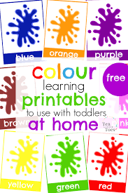 Flashcards are a great way for your toddler or preschooler to learn everything from numbers to letters and colors and today i've got a set of printable we've made some printable letter and number flashcards in the past, but after a while he seemed to tire of them so we moved onto something else. Colour Flashcards For Toddlers Simple Fun And Free