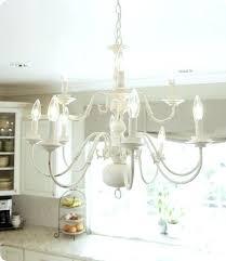 brass chandelier makeover brassy to classy my free chandelier style brass chandelier polished brass chandelier makeover