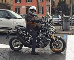 2018 honda nc700x dct. wonderful dct 2017 honda city adventure concept motorcycle  scooter in 2018 honda nc700x dct u