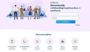 เช็กลิสต์ Job Expo Thailand 2020 มีบริษัทอะไรบ้าง เอกชน ห้างร้าน  ต้องการแรงงานเพียบ - ข่าวทั่งไปประจำวันที่ 25/09/63